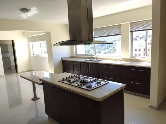 Penth House En Los Mangos Lgph-006