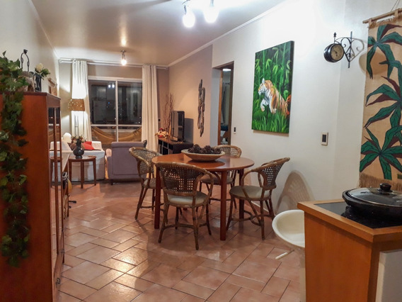 Vd Apto 2 Dorms Rua Do Orfanato, Vila Prudente