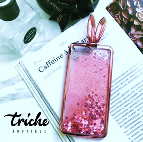 913f1ab52f1 Funda Pecera Flamingo Iphone 6s Plus Plus Xs 1000219821xjm | TRICHE