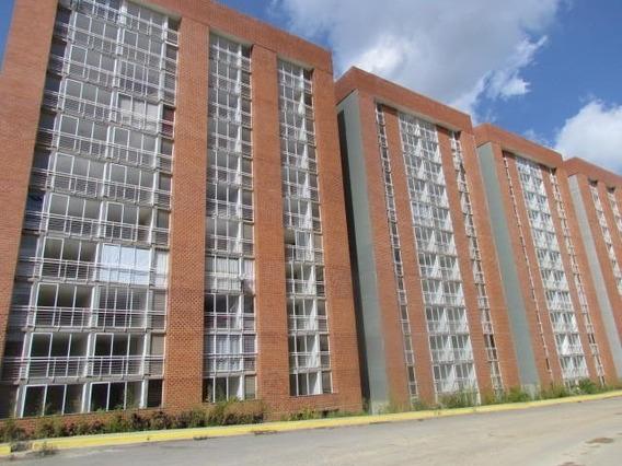 Apartamento En Venta El Encantado , Mls #20-6947