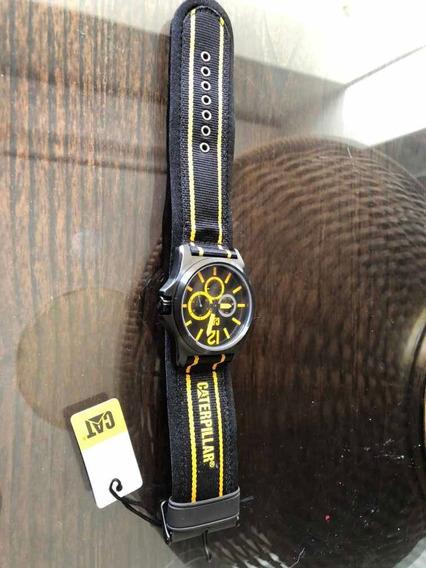 Relógio Caterpillar Pk 16961137