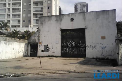 Imagem 1 de 5 de Galpão - Vila Sônia - Sp - 575000