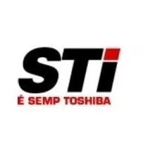 Atualização De Software Para Tv Sti Semp Toshiba Le4077l(a)