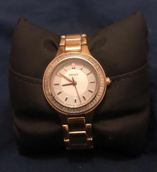 Reloj Dkny Dama