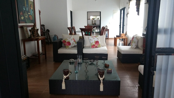 Venta Finca Guaduas Cundinamarca