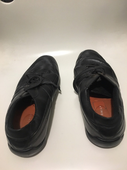 Zapatos Caballero Talla 40 Timberland Y Arturo Calle