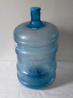 Botellon Agua Potable Plastico