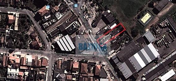Terreno Residencial À Venda, Bairro Inválido, Cidade Inexistente - Te0155. - Te0155