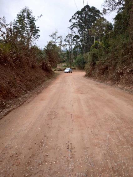 17 D Terreno Bom E Barato Em Areá Rural De Ibiúna