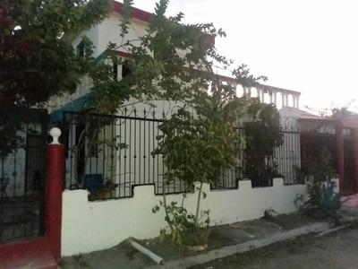 Se Vende Casa Hato Del Yaque 300 Mtrs