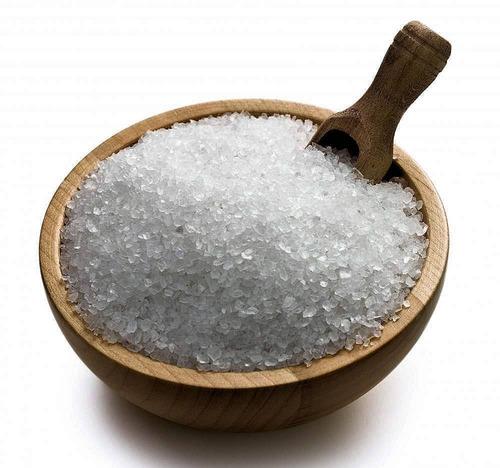 Cloruro De Magnesio * 1 Kilo, 1000 Gr - kg a $18900