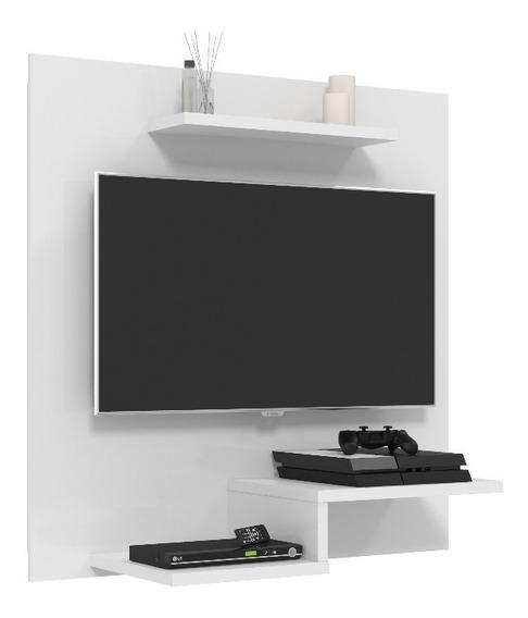 Painel Para Tv Até 32 Polegadas Jet Plus 6 Opções De Cores