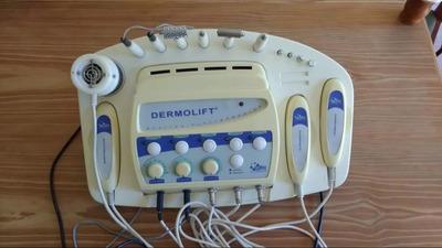 Dermolift