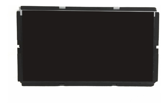 Display Lcd Au Optronics Kdl-32bx325 T315xw03 V.4 Nova