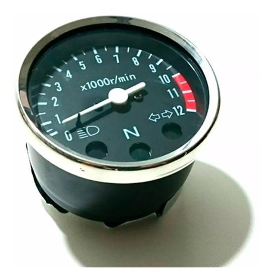 Conta-giros Intruder 125 34210-h0532-0h000