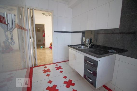 Apartamento Para Aluguel - Vila Guilherme, 2 Quartos, 72 - 893019030
