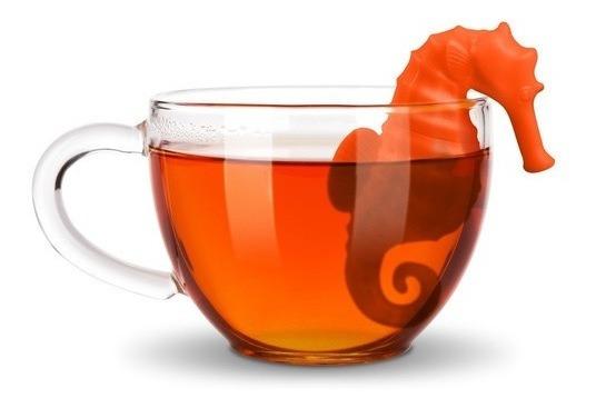Infusor De Té Under The Tea