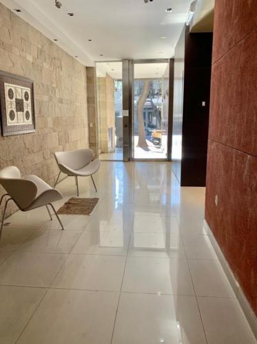 Alquiler 2 Amb- Zona Alto Palermo!!!!apto Profesional