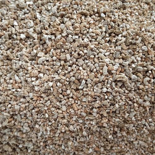 Vermiculita 3 Dm3 Sustrato Huerta Hidroponia Nutrientes Plan