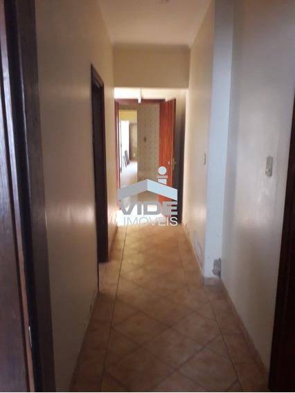Casa Comercial Com Ótima Localização - Cambuí - Campinas - Ca03689 - 33546185