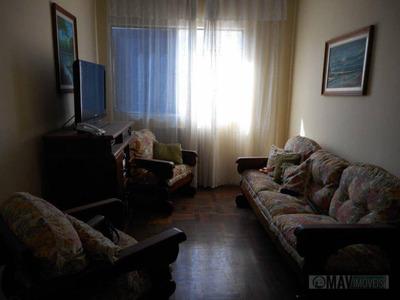 Apartamento Com 2 Dormitórios À Venda, 61 M² Por R$ 200.000 - Madureira - Rio De Janeiro/rj - Ap0200