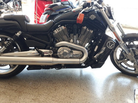 Harley Davidson Davidson Vrscf Vrscf