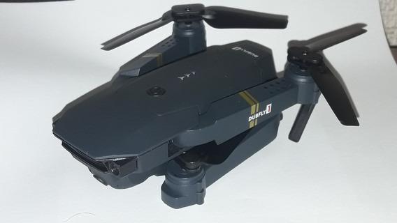 Drone Dubfly