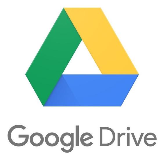 Google Drive Ilimitado Com Painel De Login