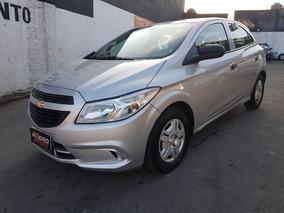 Chevrolet Onix 2018 Joy Completo 14.000 Km Impecável Novo