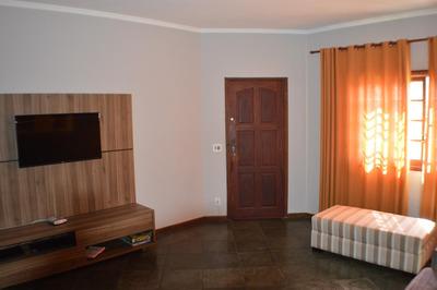 Casa - Ref: Ca0164