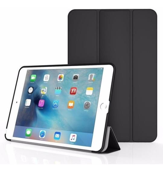Smart Case iPad Mini 4 Apple Frontal E Traseira A1550 1538