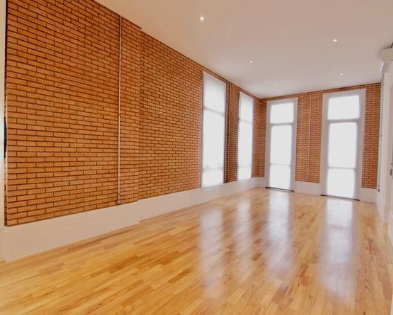 Lindo Apto Reformado - 2 Suites Sendo Master Com Walk In Closet, 146m² - 3 Vagas - Excelente Localização. - L898 - 34628894