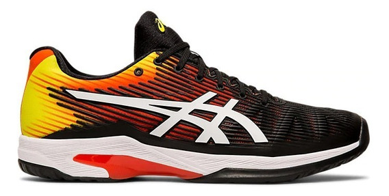 Asics Solution Speed Ff Tenis Volleyball Squash Padel