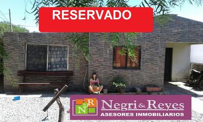 Atractiva Casa Playa Pascual Ciudad Del Plata
