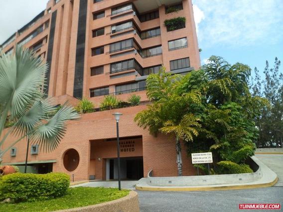 Apartamentos En Venta, Colinas De La Tahona,caracas.