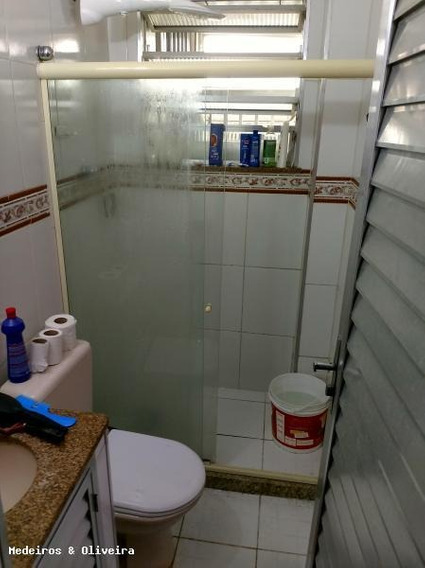 Casa Para Venda Em Rio De Janeiro, Irajá, 3 Dormitórios, 1 Suíte, 3 Banheiros, 2 Vagas - Ca286