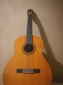 Guitarra Yamaha C-40