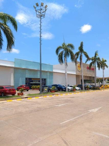 Arriendo /vendo Local Centro Comercial Mayales