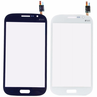 Touch Screen Samsung Galaxy Grand I9082 Original La Lucila