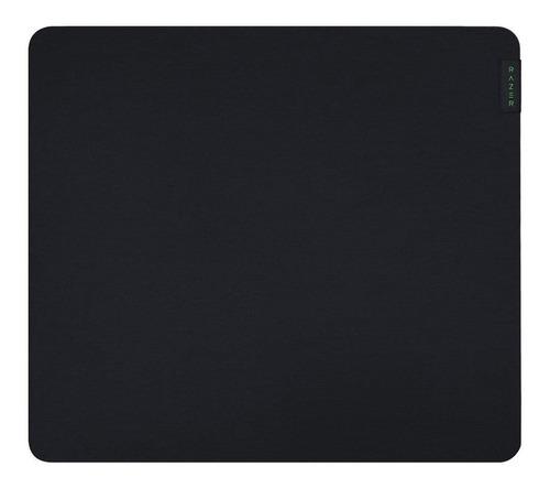 Mousepad Gamer De Tela Razer Gigantus V2 Large 45x40 3mm Xg!