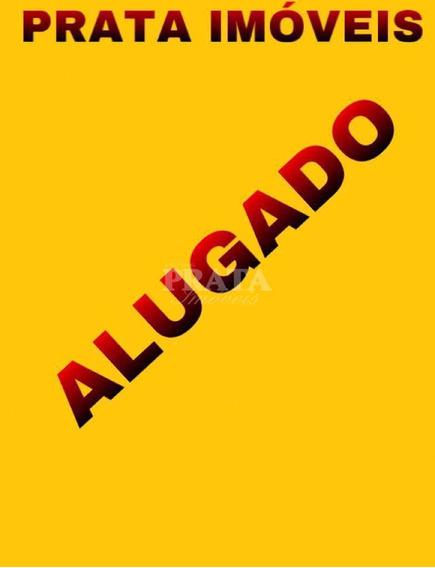 V De Carvalho Sem Elevador 2 Dormitórios Ar Condicionado 1 Vg - A397982
