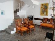 Alquilo 24 Meses Petit Hotel - 5 Dormitorios - Punta Mogotes