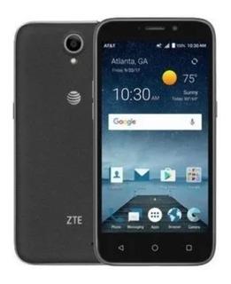 Telefono Zte Maven 3 Android 7.0 8gb Tienda Gran Bazar (60)