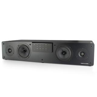 Parlante Bluetooth Thonet & Vander Grund 80w.