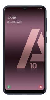 Samsung A10 (2/32gb) Liberado, Nuevo Dual Sim
