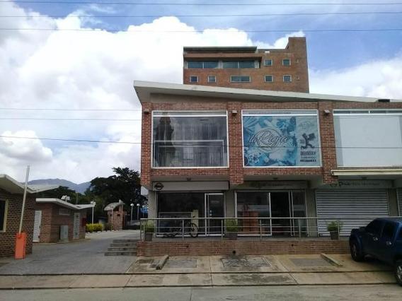 Local Comercial En Venta El Manantial Naguanagua 19-19484 Gz