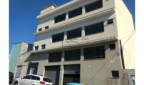 Imagem 1 de 13 de Prédio Comercial 180 M² No Jardim Penha !!