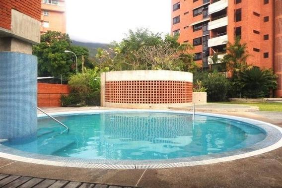 Apartamentos En Alquiler Cam08 Co Mls #20-1805-- 04143129404