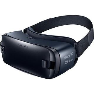 Óculos De Realidade Virtual - Novo Samsung Gear Vr