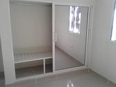 Apartamentos Con Dos Domitorio.bano Cosona Sala Y Beacon Tel